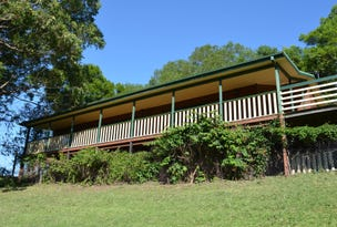 16, Chichester Dam Road, Dungog, NSW 2420