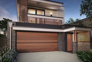 Lot 55 Portobello Street - Somerfield Estate, Keysborough, Vic 3173