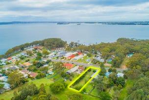 16 Reserve Road, Wangi Wangi, NSW 2267