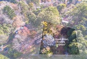 9 Howe Street, Crafers, SA 5152