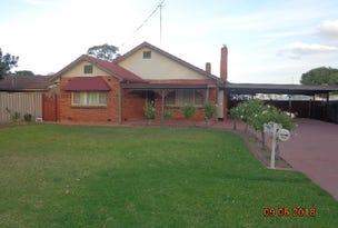 96 Hughes Street, Deniliquin, NSW 2710