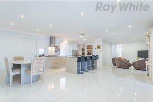 48 Darryl Court, Royston, Qld 4515