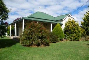 23 Grey Street, Glen Innes, NSW 2370