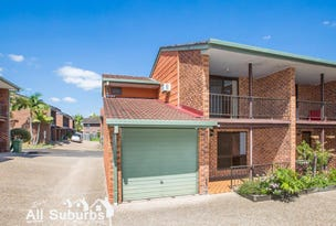 8/24 Chambers Flat Road, Waterford West, Qld 4133