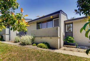 2/1 McGee Place, Pearce, ACT 2607