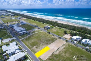 Lot 1/L40, Nautilus Way, Kingscliff, NSW 2487