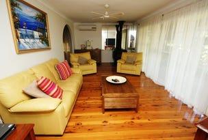 1 Buchan Pl., Kings Langley, NSW 2147