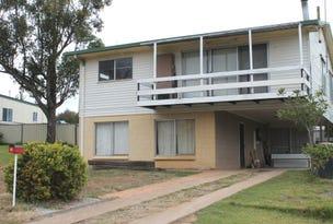 3 Cooyal Street, Gulgong, NSW 2852
