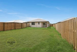 15a Monarch street, Rosewood, Qld 4340