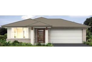 Lot 0304 Corella Crescent, Sanctuary Point, NSW 2540