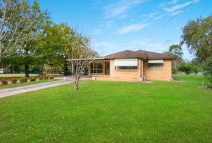 104-108 Reynolds Road, Londonderry, NSW 2753