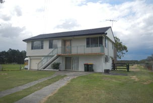 106 Cabbage Tree Road, Williamtown, NSW 2318