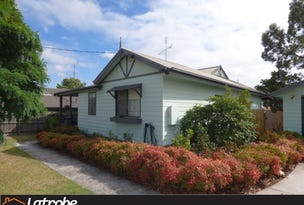 18 Service Rd, Moe, Vic 3825