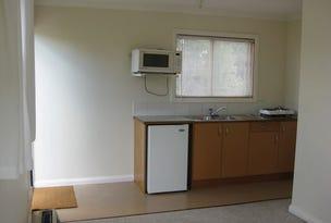 67a Duncan Street, Braidwood, NSW 2622