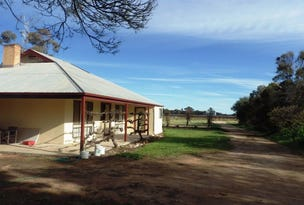 232 Arnold Coats Road, Cobdogla, SA 5346