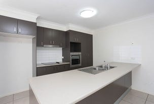 5 Shanks Court, Bundamba, Qld 4304