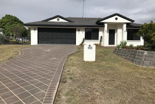 75 Nobbs St, Moura, Qld 4718