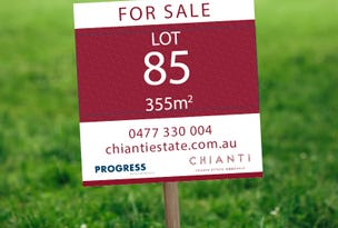 Lot 85, 10 Dolcetto Way, Woodvale, WA 6026