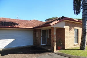 12/9-15 Monterey Avenue, Banora Point, NSW 2486