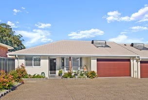 1/7A Tulloch Road, Port Macquarie, NSW 2444