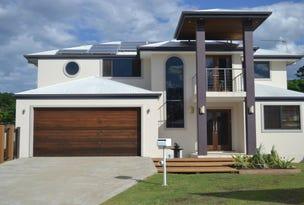 5 Coachwood Court, Coffs Harbour, NSW 2450