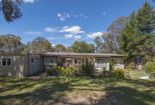 11 Lawson's Road, Tenterfield, NSW 2372