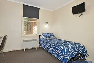 2/60 Claude Street, Armidale, NSW 2350