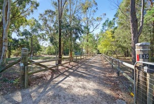 Yanderra, address available on request