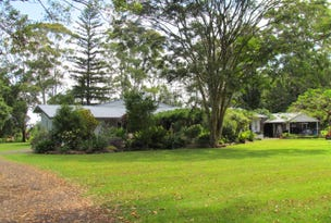 58 Dou-jea Lane, Lynwood, NSW 2477