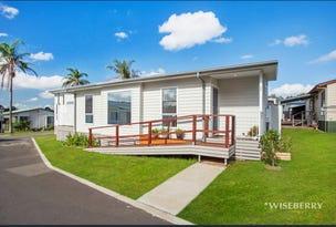 1A/202 Stockton Street, Morisset, NSW 2264