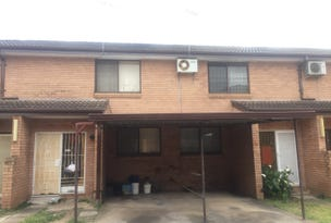 6/39-41 HILL STREET, Cabramatta, NSW 2166