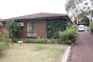 26 Short Street, Tocumwal, NSW 2714