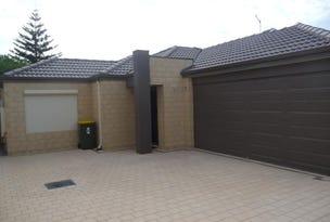 345C Flinders Street, Nollamara, WA 6061
