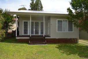 22 Bunbury Road, Macquarie Fields, NSW 2564