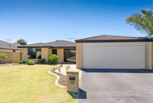 39 Beedelup Loop, Bibra Lake, WA 6163