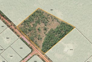 Section 3709 Namarada Drive, Dundee Beach, NT 0840