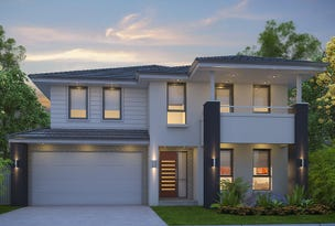 Lot 132 Road 102, Glenmore Park, NSW 2745