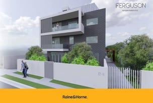 302/12-14 Ferguson Avenue, Wiley Park, NSW 2195