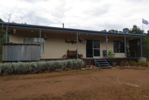 944 Lowes Creek Road, Quirindi, NSW 2343