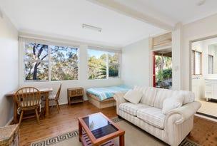 63 Wallumatta Road, Newport, NSW 2106