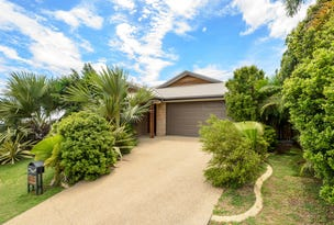 15 Bottlebrush Drive, Kirkwood, Qld 4680