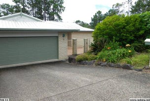 7 Lornal Court, Mooloolah Valley, Qld 4553