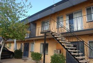 Unit 11 5-7 Conroy Street, Port Augusta, SA 5700