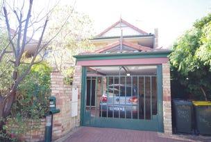 134 Carr Street, West Perth, WA 6005