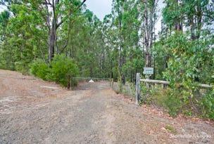 130 Todds Road, Boolarra, Vic 3870