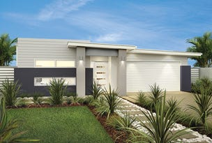 Lot 212 Admiralty Drive, Safety Beach, NSW 2456