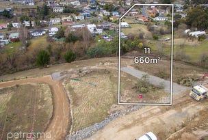 Lot 11 270 Lenah Valley Road, Lenah Valley, Tas 7008