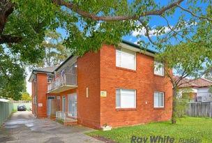 3/110 Lakemba Street, Lakemba, NSW 2195