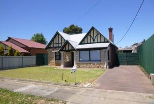 4 Marlborough Avenue, Woodville Park, SA 5011