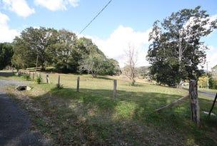 2/1468 Numinbah Road, Chillingham, NSW 2484